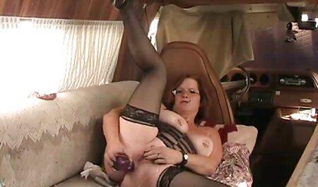 Superheiße MILF Lexi Lamour 4 pornoclips download
