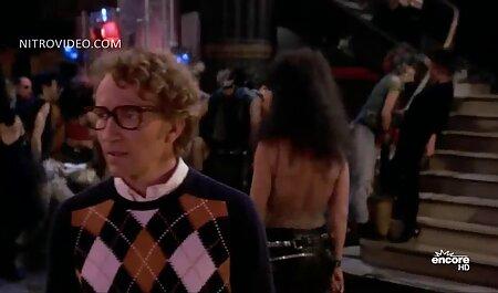 Anita kostenlose deutsche sexclips Blue Mit L.T Cream Anal