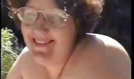 Bi-Party kostenlose porno clips ohne anmeldung