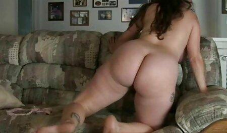 Rachel Ashley schrumpft George Payne freie porno clips