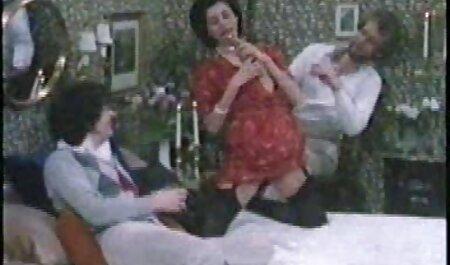 90er deutsche Oma bekommt es! MMMF 4Way gratis porno clips ..