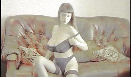 Ben - MILF Kelly der sexy clips gratis Anwalt Casting