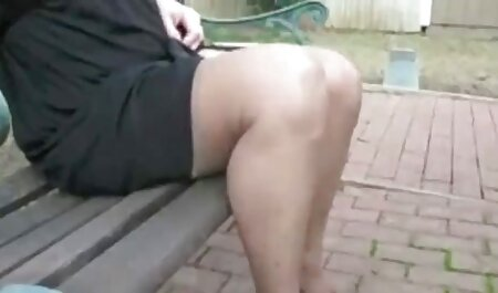 Big Tit Fun porno clips free (AMATEURTURNOUT)