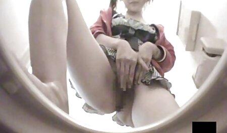 Amateur Reife Französisch R20 erotik clips für frauen