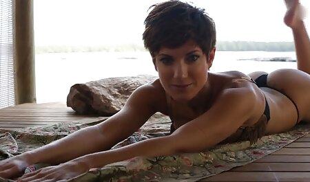 Milf Beute free german sex clips