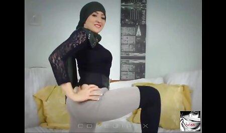 Taija Rae bekommt Eatin gratis deutsche sex clips Alive von Ron Jeremy