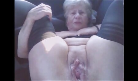 Freaks free erotik clips of Nature 137 Scinny Girl und der Stock