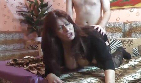 Himmlisch im Büro erotik clip gratis