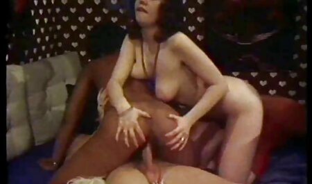 4-23-12-1 sexclips for free