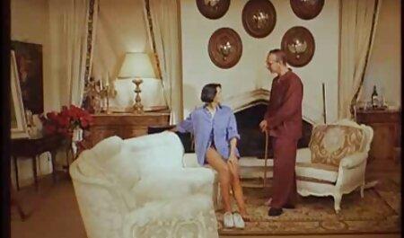Paar free amateur sex clips glaubt, dass Kamasutra eine Kunst des Liebesspielens ist