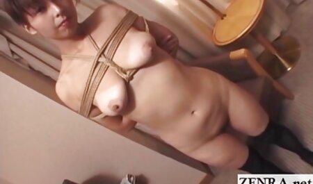 Hairy Busty Devin Raes sex clips kostenlos 2Dick Minimum