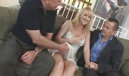 UPSKIRT KING kostenlose sexclips 2