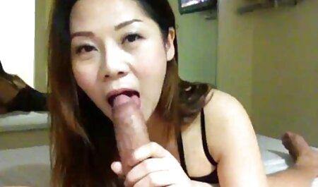 Randi Storm + kostenlose xxx clips Amateur Pornostar Dick Dexter