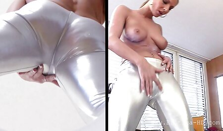 Schöne Latina sexclips free Bianca