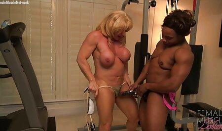 JESSICA JANE sexclips kostenlos anschauen CLEMENT TOPLESS AUDITION