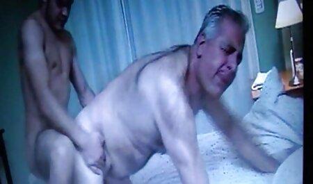 Kigurumi erotik clips kostenlos Latex Körper