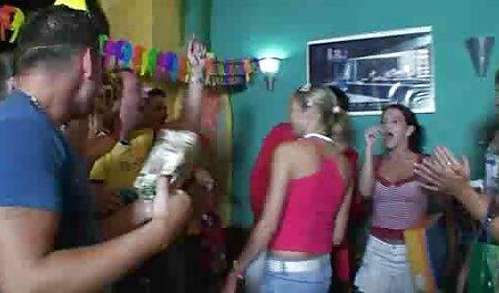 Lesben kostenlosesexclips 001