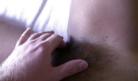 Alexis Silver sexy clips gratis Big Fucking Titties