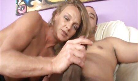 Cytherea und Karlie Montana essen in der Muschi ... Kyd reife frauen sex clips