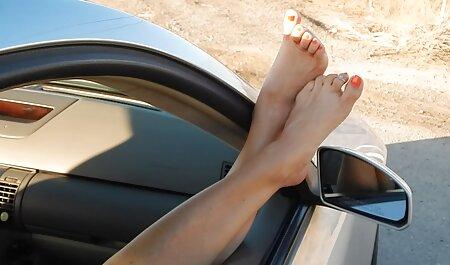 haariger Amateur kostenlos sexy clips