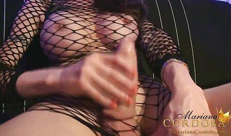 brünette porno clips kostenlos Süße
