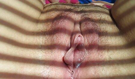 Super deutsche sexclips