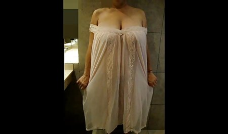 Violetter handy sex clips Sturm 3some
