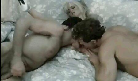 Riesige deutsche sexclips kostenlos GB Creampie
