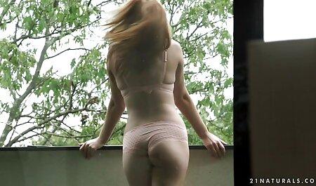 hausgemachter handy sexclips Sex