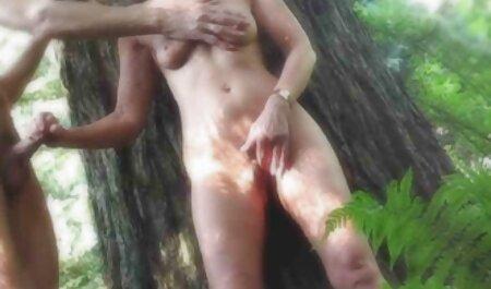 Jeanna Fein als free erotik clips Dom