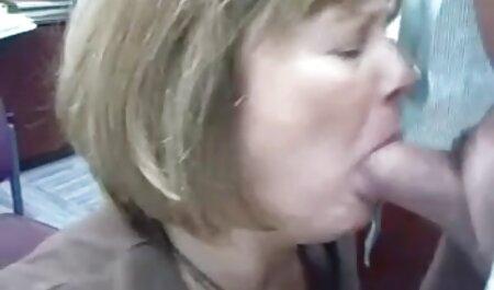 Sexy kurze sexclips Faries