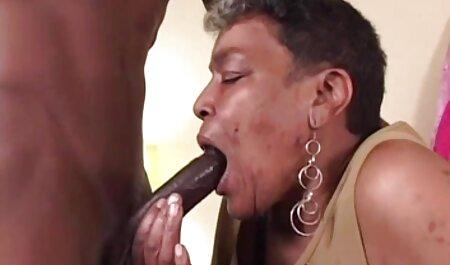 Sexparty gratis porno clip