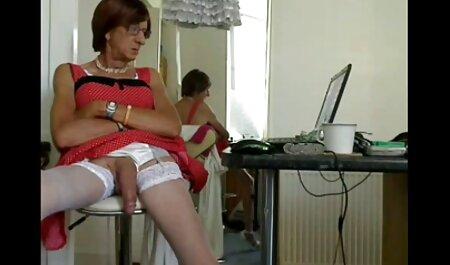 INTERRACIAL MADNESS sex clips kostenlos ansehen