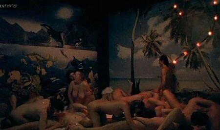 Wich es erotik video clips kostenlos mir Joi