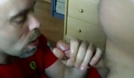 zufällige Küken7 sexy clips gratis