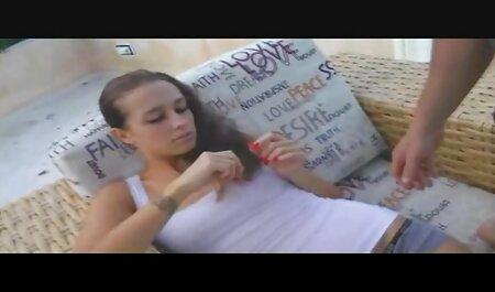 Bambola und Valentina kostenfreie sexclips Velasquez Hardcore