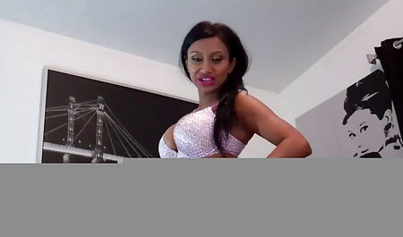 Nutte im porno gratis clips Hotel