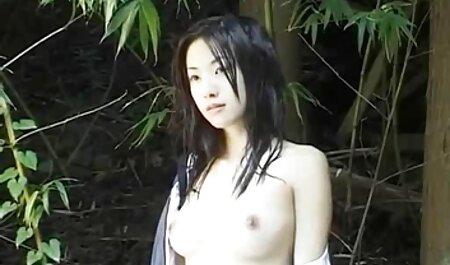 Ruck free amateur sex clips für die Dame