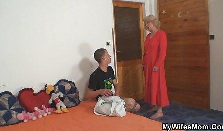 g String Tanga Frau xhamster free clip saugt fickt bekommt Sperma auf den Arsch