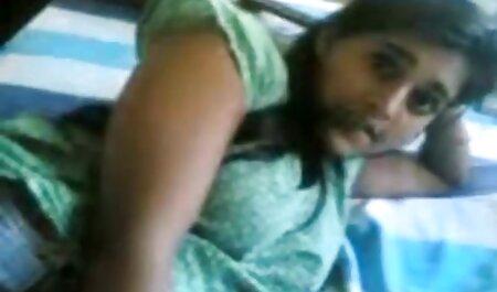 Elsa Pataky - Königin des erotik video clips kostenlos Schwertes