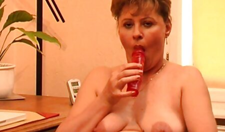 Riley Evans im Bikini gratis porno video clips und nackt xxx