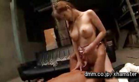 Heather Wayne - Lil 'Muffy bekommt Cream Pied gratis porno clips