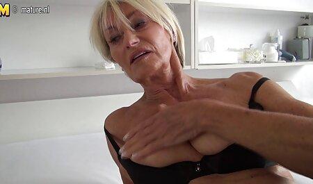 Probieren Sie etwas sexclips handy anderes aus