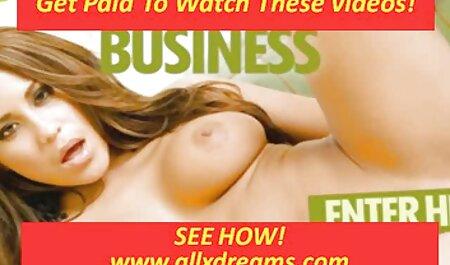 Mädchen wird freie porno clips heimlich gefickt und abgeklebt