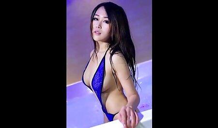 Yust kostenlose erotik clips mich