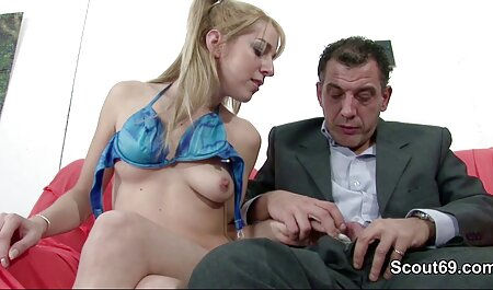 Twerk erotik clip gratis that ass Series..Club Diversity P1