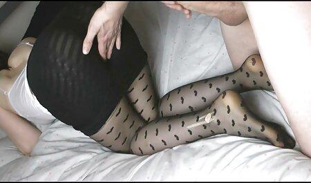 Live Spy sex clips kostenfrei Cam PeepShos Brüssel5