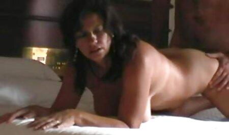 JANET MILF HARD freie porno clips IN DER KÜCHE