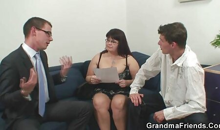 Milf Liebe gratis erotic clips anal