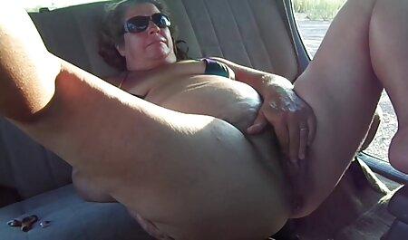 blonde Schlampe free german sex clips lutscht fetten Schwanz